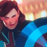 Surprising Cameos In Marvel's What If!