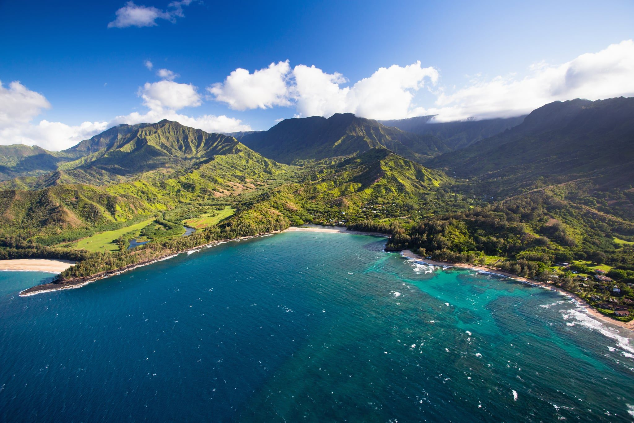 Hawaii Natives Want To Reduce Tourism, Here's Why!