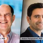 Two American Scientists Won Nobel Prize For Physiology Or Medicine 2021